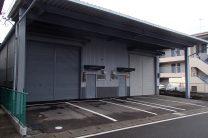 徳田倉庫035-AB